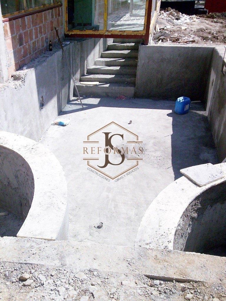Piscina-7-JS-Reformas