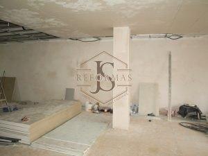 Pladur-5-JS-Reformas
