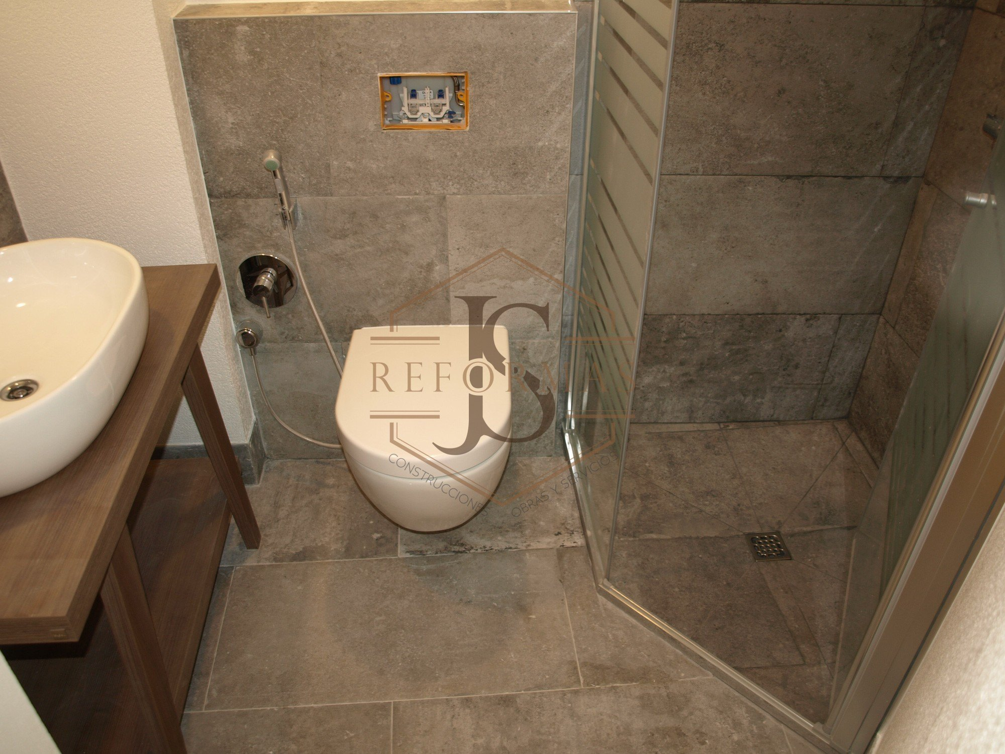 Baños-Js-Reformas