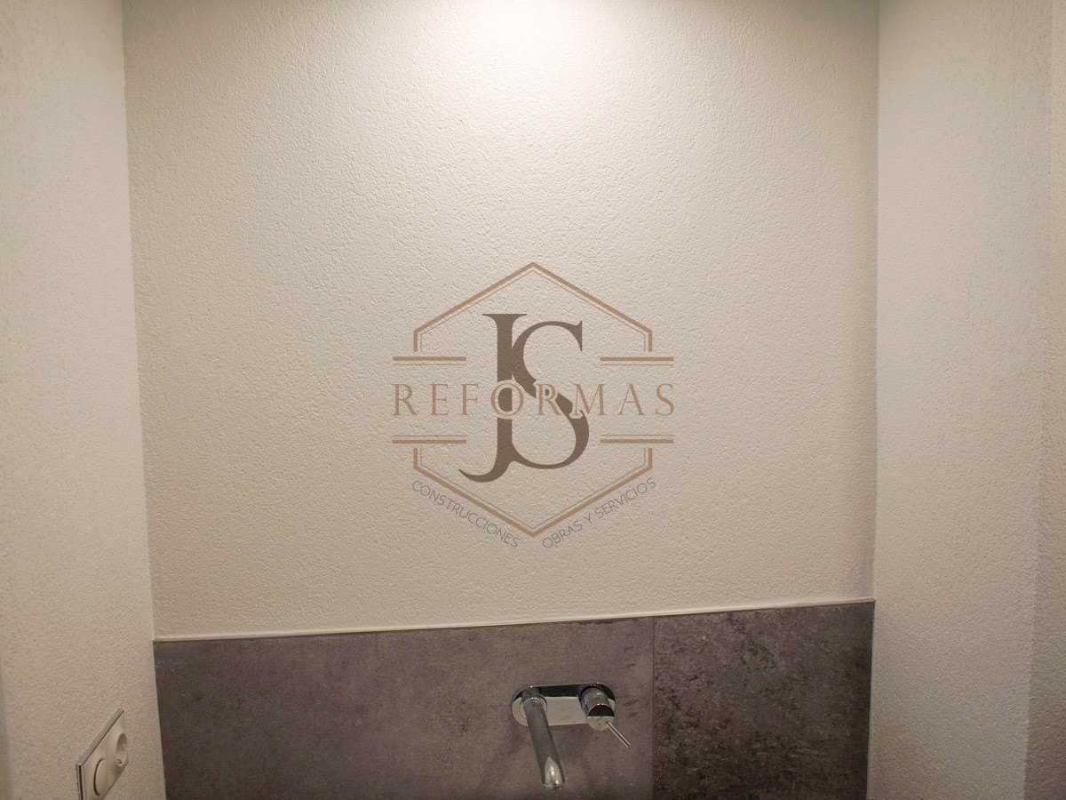 decorasion-baño-JS-reformas