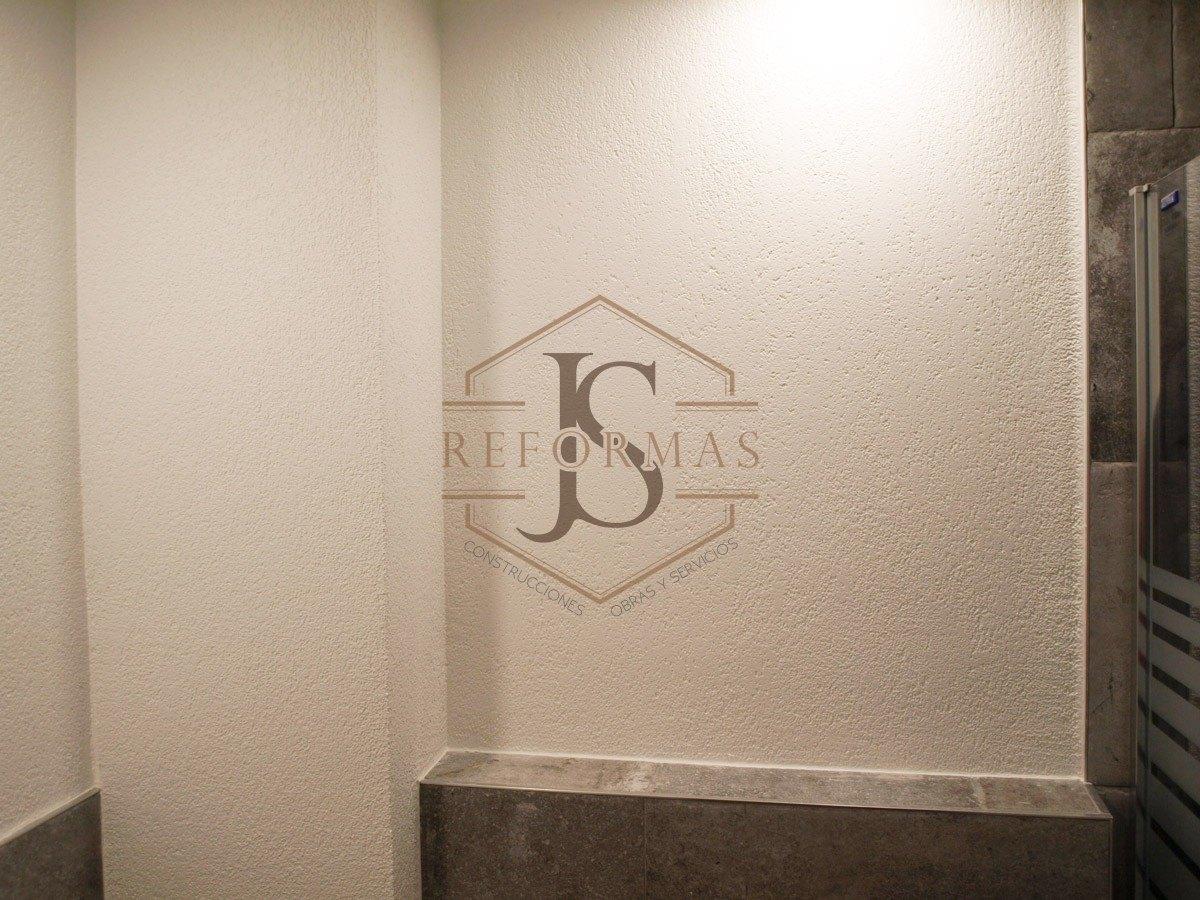 decorasion-banio-JS-reformas