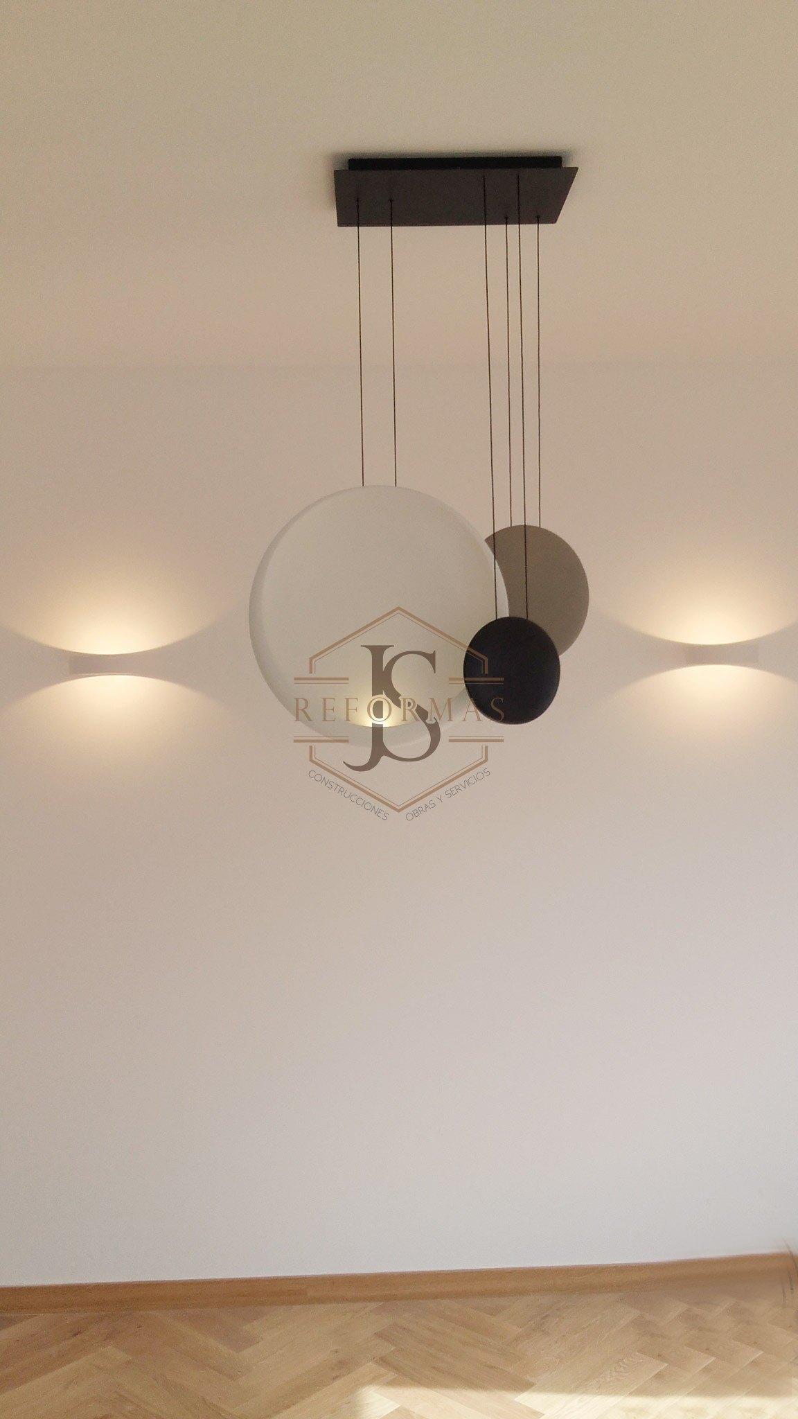 decorasion-lamparas-JS-reformas