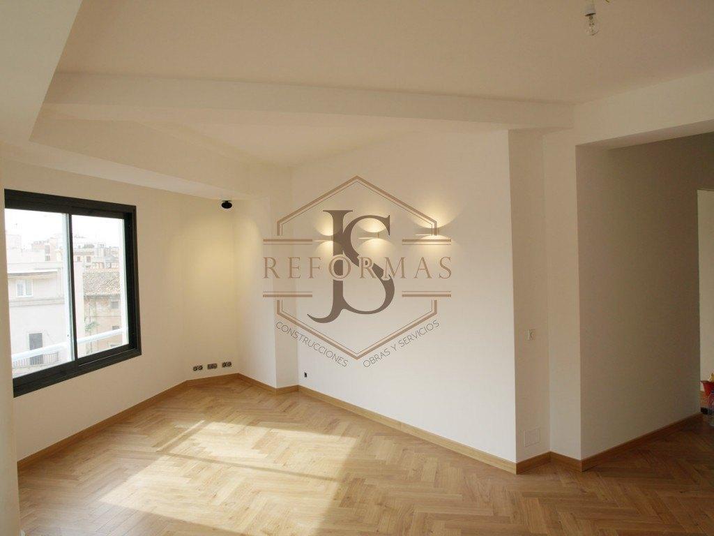 reforma3-JS-reformas